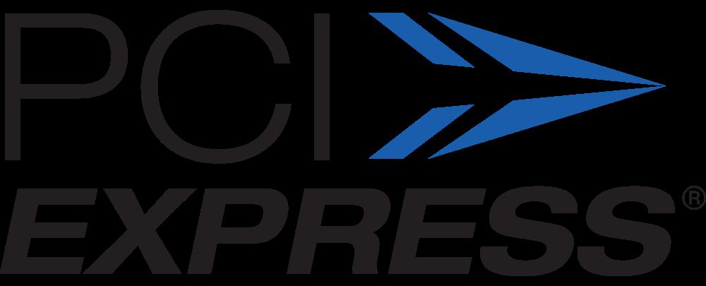 PCI Express Logo wallpapers HD