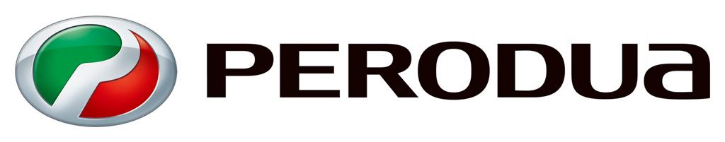 Perodua Logo wallpapers HD