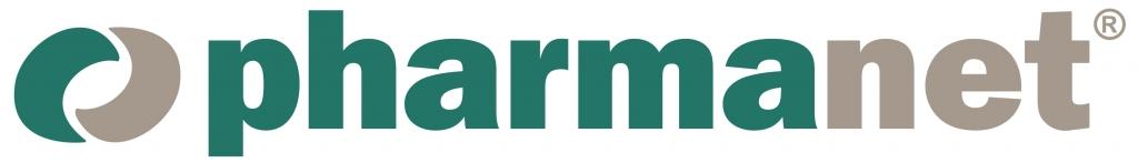 Pharmanet Logo wallpapers HD