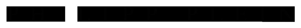 Philipp Plein Logo wallpapers HD