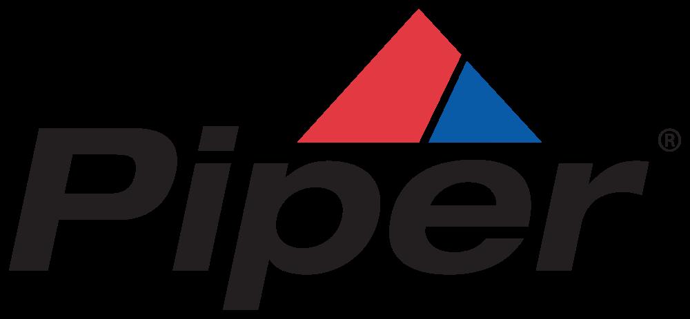 Piper Aircraft Logo wallpapers HD