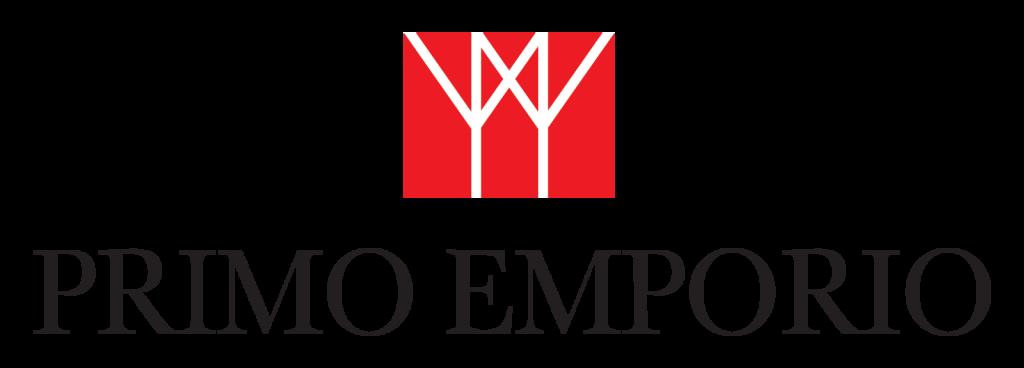 Primo Emporio Logo wallpapers HD