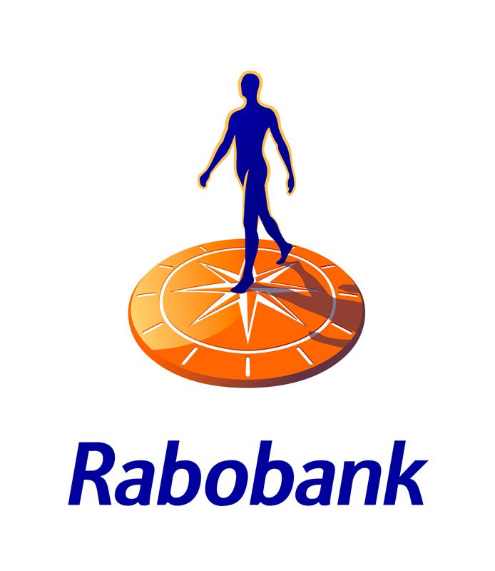 Rabobank Logo wallpapers HD