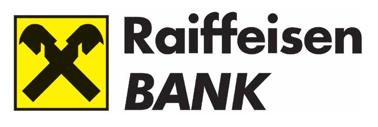 Raiffeisen Bank Logo wallpapers HD