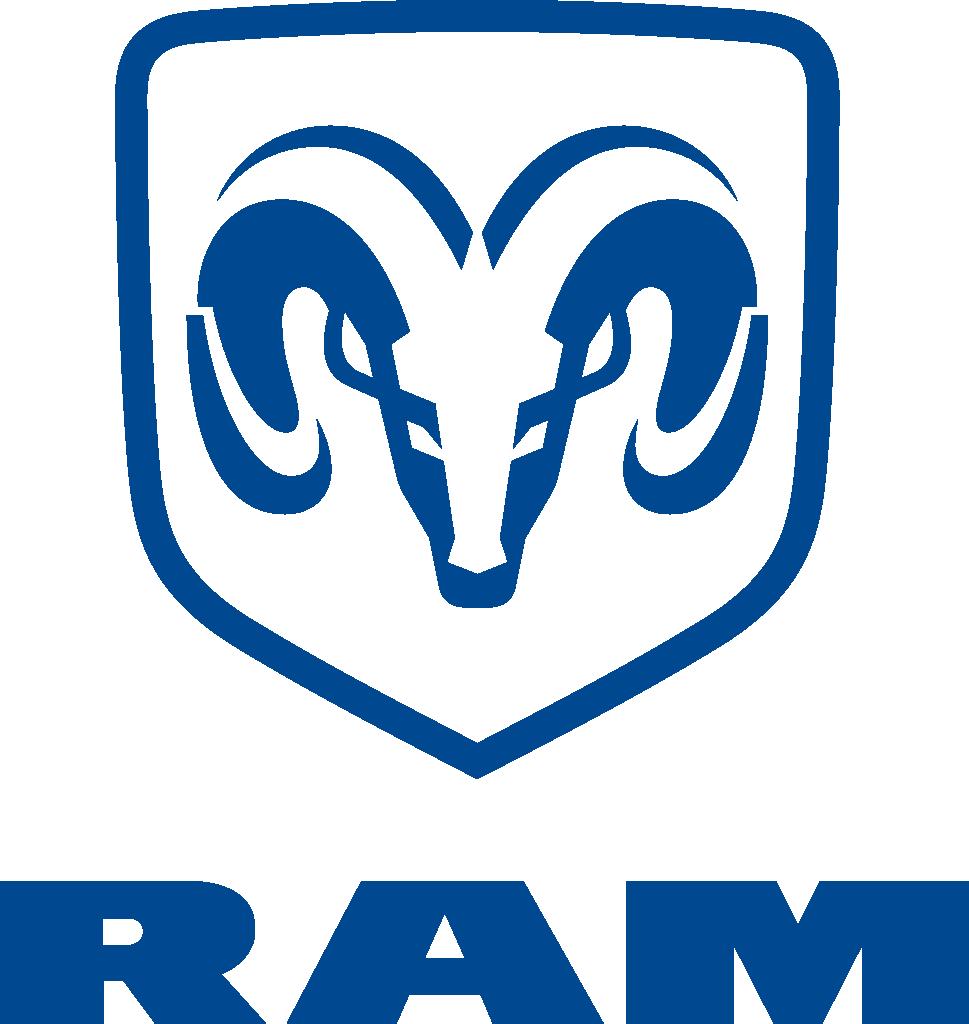 RAM Logo wallpapers HD