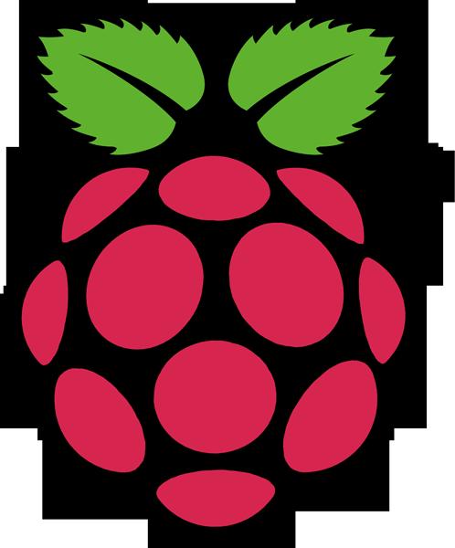 Raspberry Pi Logo wallpapers HD