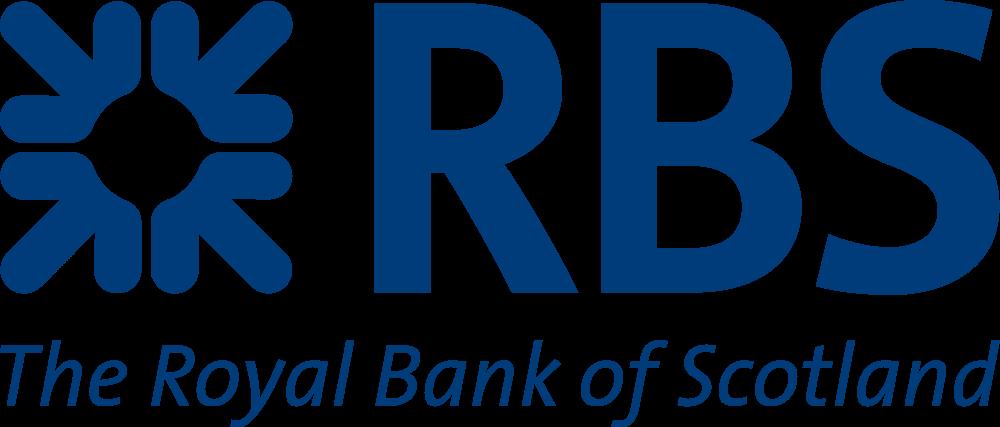 RBS Logo wallpapers HD