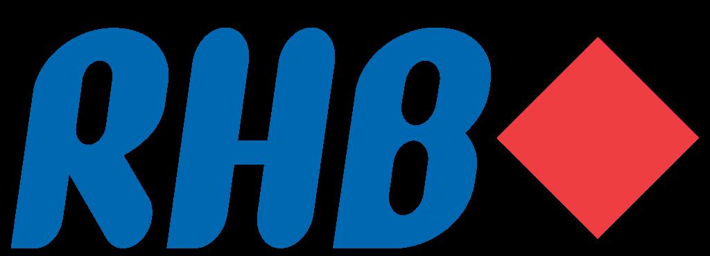 RHB Logo wallpapers HD