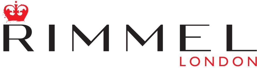 Rimmel Logo wallpapers HD