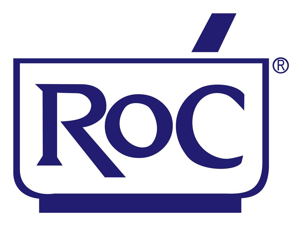 RoC Logo wallpapers HD