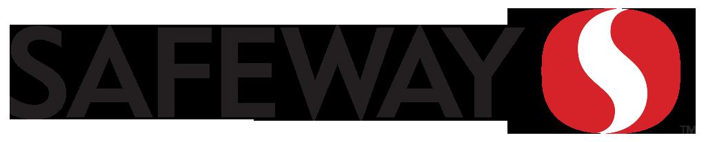 Safeway Logo wallpapers HD