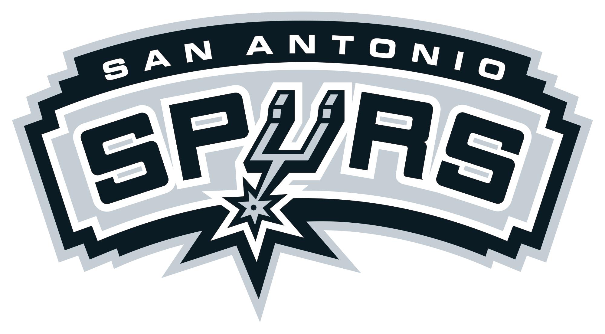San Antonio Spurs Symbol wallpapers HD