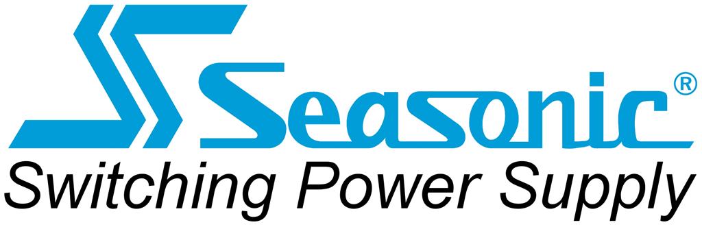 Sea Sonic Logo wallpapers HD