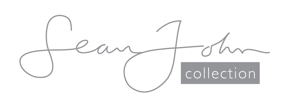 Sean John Logo wallpapers HD