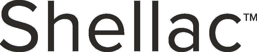 Shellac Logo wallpapers HD