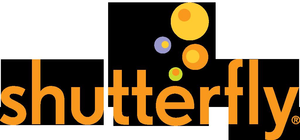 Shutterfly Logo wallpapers HD