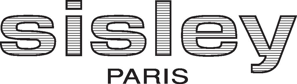 Sisley Logo wallpapers HD