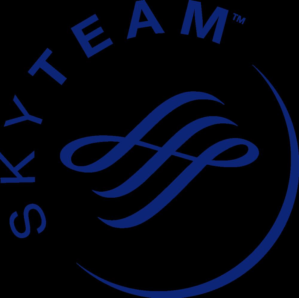 SkyTeam Logo wallpapers HD