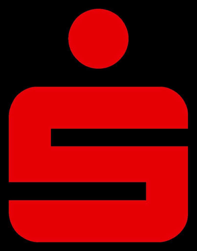 Sparkasse Logo wallpapers HD