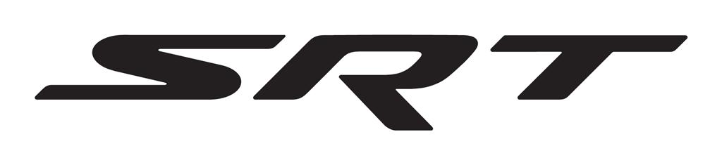 SRT Logo wallpapers HD