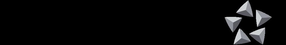 Star Alliance Logo wallpapers HD