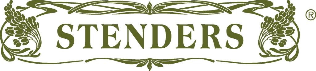 Stenders Logo wallpapers HD