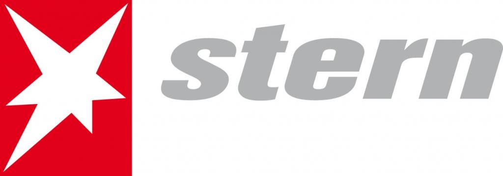 Stern Logo wallpapers HD