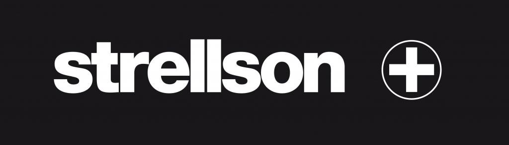 Strellson Logo wallpapers HD