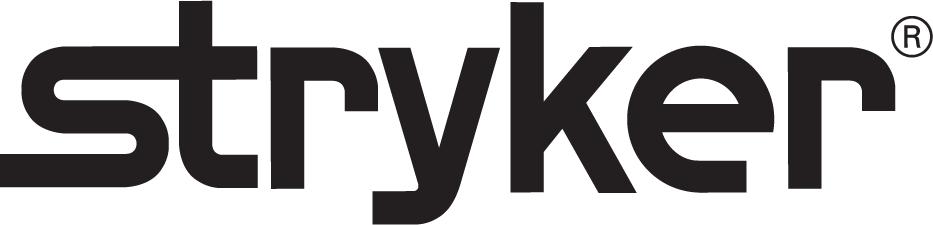 Stryker Logo wallpapers HD