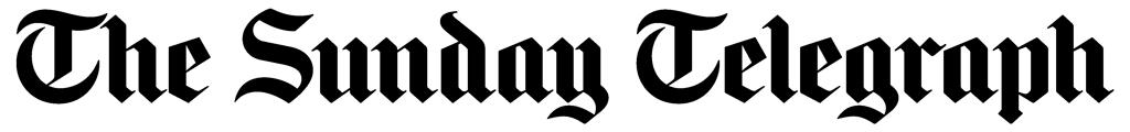 Sunday Telegraph Logo wallpapers HD