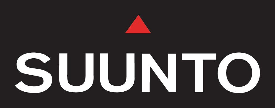 Suunto Logo wallpapers HD