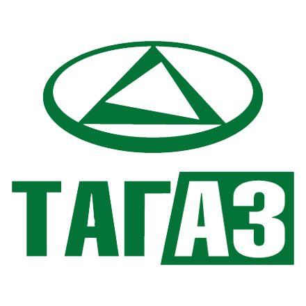 Tagaz logo wallpapers HD