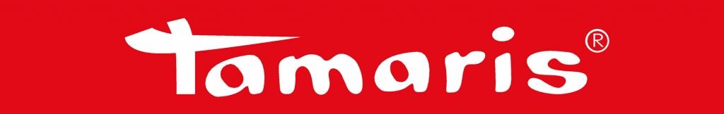 Tamaris Logo wallpapers HD