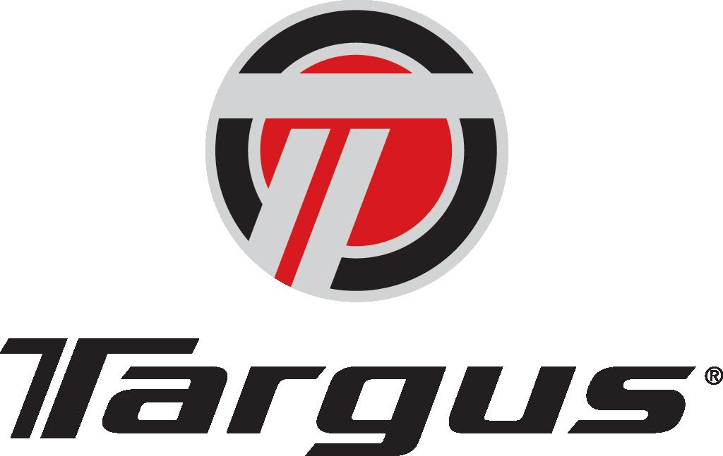 Targus Logo wallpapers HD