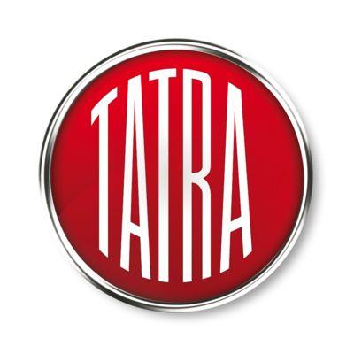 Tatra logo wallpapers HD
