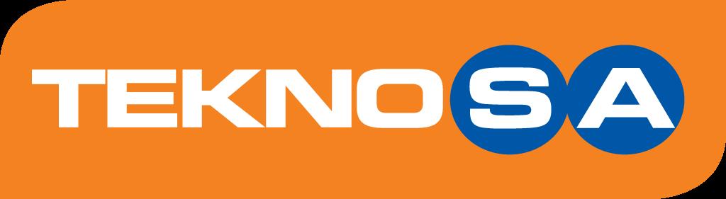 Teknosa Logo wallpapers HD