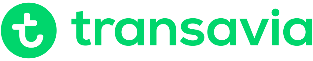 Transavia Logo wallpapers HD
