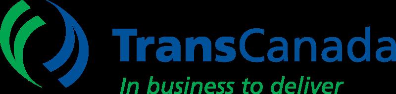 TransCanada Logo wallpapers HD