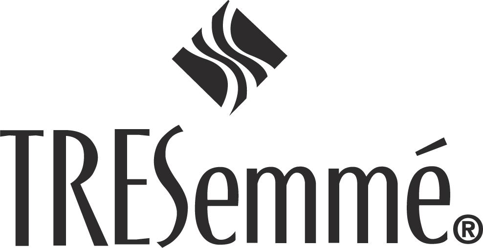 TRESemme Logo wallpapers HD