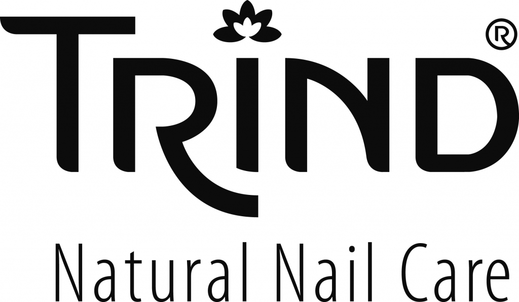 Trind Logo wallpapers HD