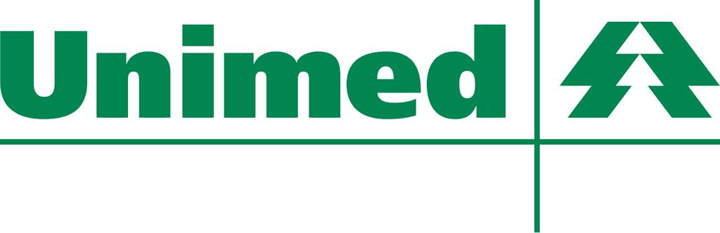 Unimed Logo wallpapers HD