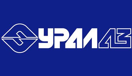 Uralaz logo wallpapers HD