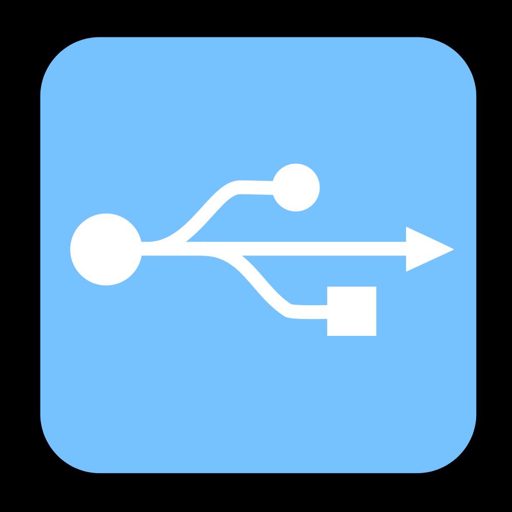 USB Logo wallpapers HD
