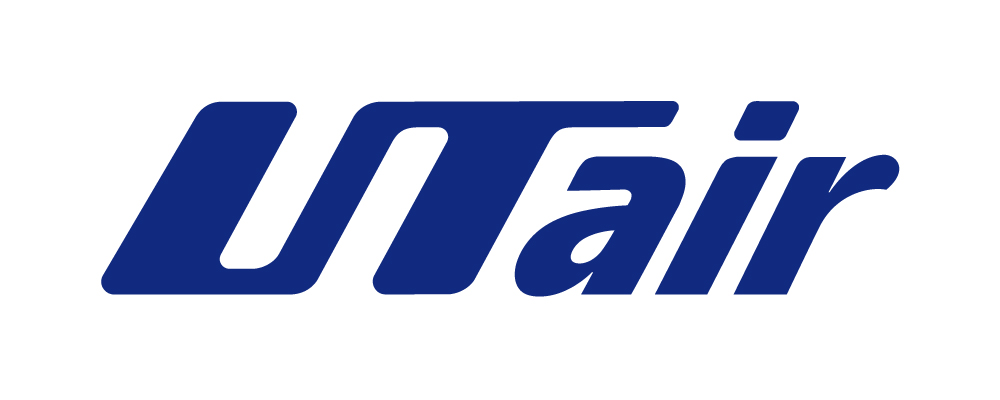 UTair Logo wallpapers HD