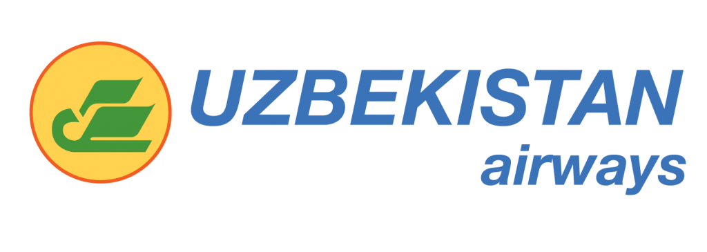 Uzbekistan Airways Logo wallpapers HD