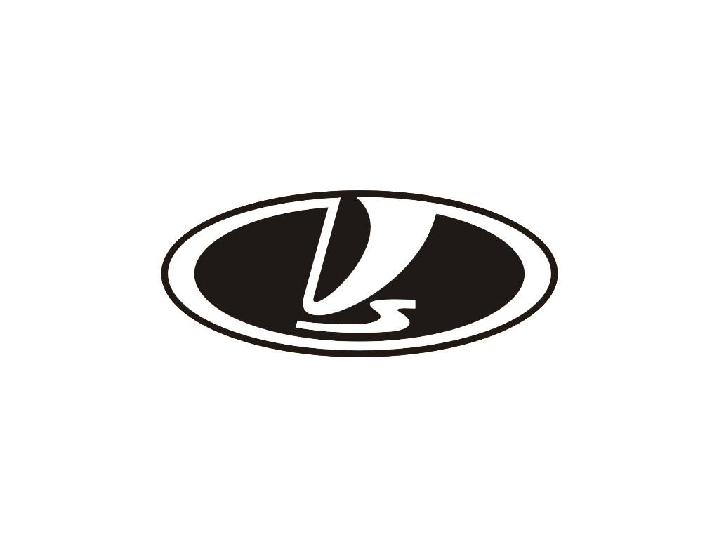 VAZ Logo wallpapers HD