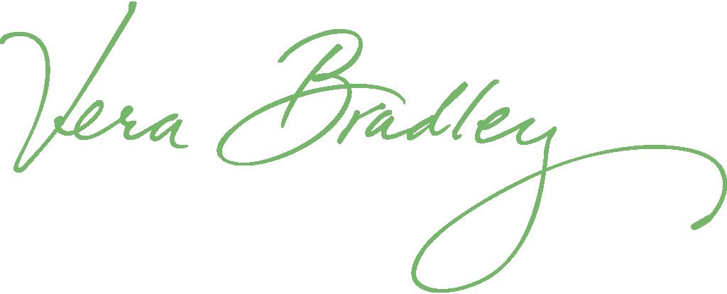 Vera Bradley Logo wallpapers HD