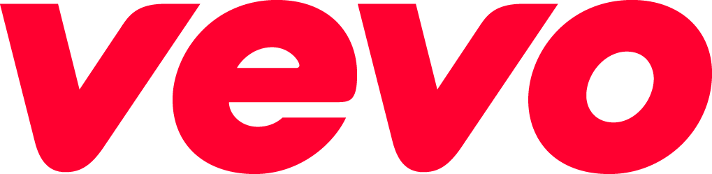 Vevo Logo wallpapers HD