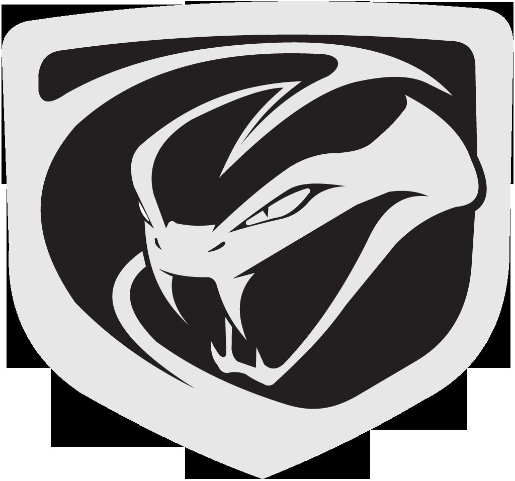 Viper Logo wallpapers HD