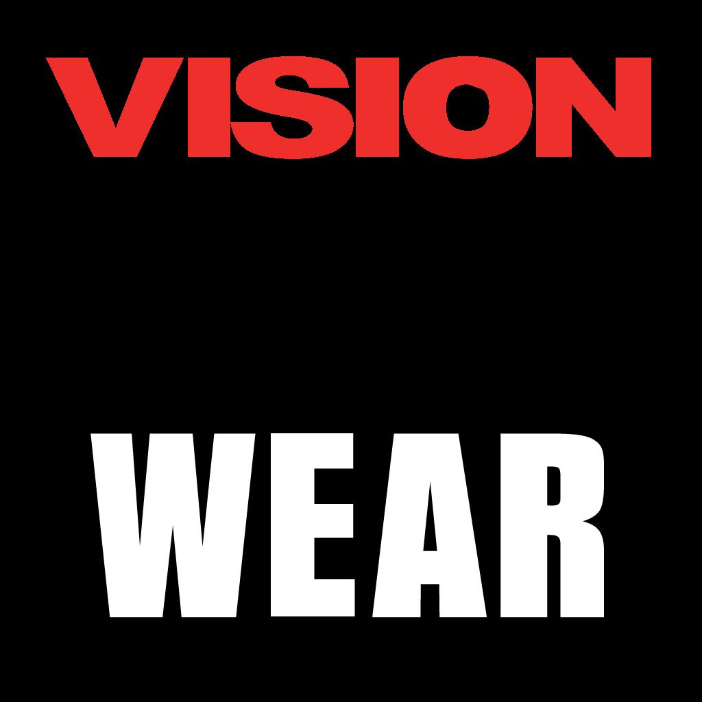 Vision Street Wear Logo wallpapers HD